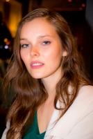 julia-valamaki-model-citizen-sweden_mg_6103