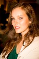 julia-valamaki-model-citizen-sweden_mg_6107