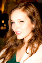 julia-valamaki-model-citizen-sweden_mg_6108-jpg