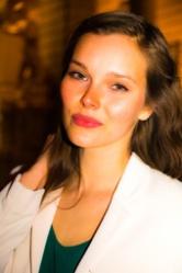 julia-valamaki-model-citizen-sweden_mg_6144-jpg