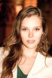 julia-valamaki-model-citizen-sweden_mg_6160-jpg