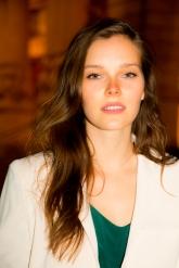 julia-valamaki-model-citizen_mg_6162