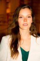 julia-valamaki-model-citizen_mg_6162-jpg