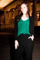 julia-valamaki-model-citizen_mg_6165-jpg