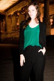 julia-valamaki-model-citizen_mg_6165