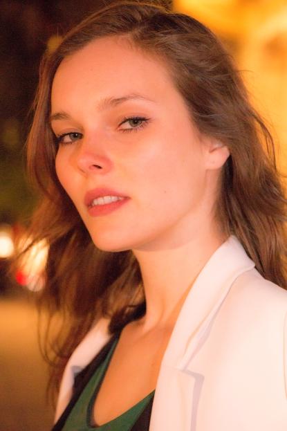 julia-valamaki_mg_6230