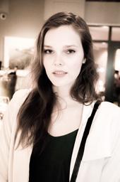 julia-valimaki-model-citizen-sweden_mg_6076-jpg