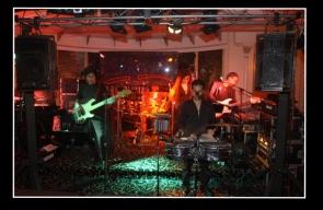 laura-roy-jericho-terrace-7-02-band-mgm-ii