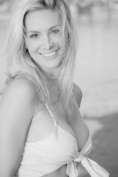 lydiane-bw_mg_0554