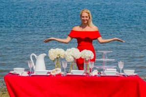 lydiane-red-table-cloth_mg_5338