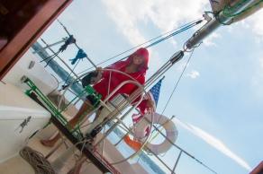 lydiane-sailing_mg_4709