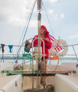 lydiane-sailing_mg_4719
