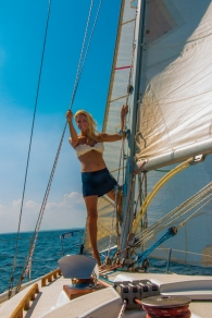 lydiane-sailing_mg_4830