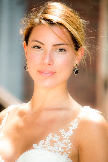 mal-bridal-headshot_mg_0889