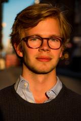 model-citizen-sweden_mg_5977-jpg