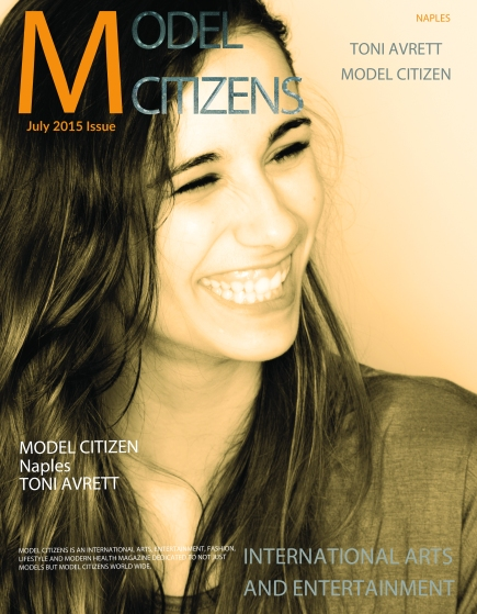 model-citizens-master-front-cover-june