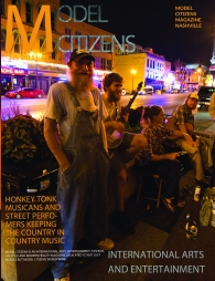 model-citizens-nashville-front-cover-june