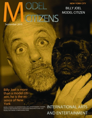 model-citizens-nyc-front-cover-september