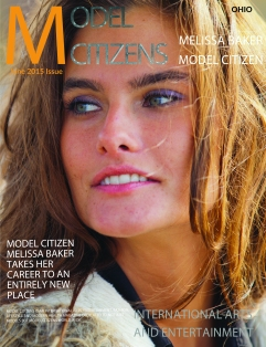 model-citizens-ohio-front-cover-june