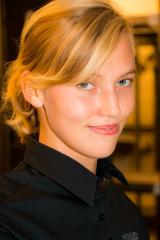 model-citizens-sweden_mg_6297-jpg