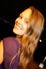 model-citizens-sweden_mg_6543-jpg