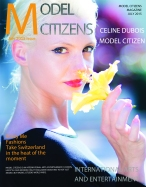 model-citizens-switzerland-front-cover-june