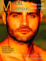 model-citizens-texas-front-cover-june