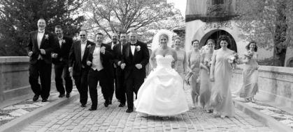 my-weepwa-bride