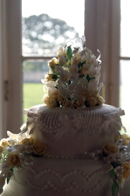 oheka-castle-wedding-cake-img_3749
