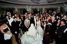 oheka_weepwa_wedding