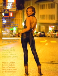 page-110-back-cover-model-citizens-france-june