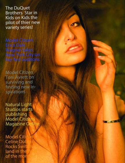 page-110-back-cover-model-citizens-june-italy