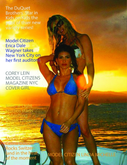 page-110-model-citizens-california-hollywood-back-cover-june
