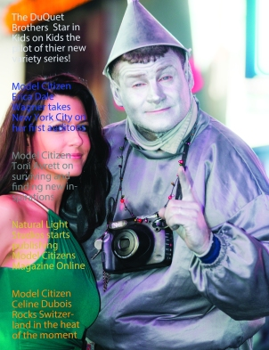 page-110-model-citizens-vegas-back-cover-june