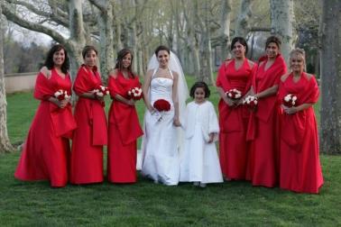 red-weepwa-wedding