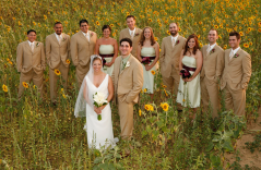 santa_clara_vineyard_wedding_weepwa