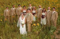 santa_clara_vineyard_wedding_weepwa