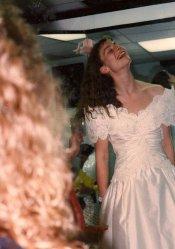 stephanie-getting-ready-for-our-wedding