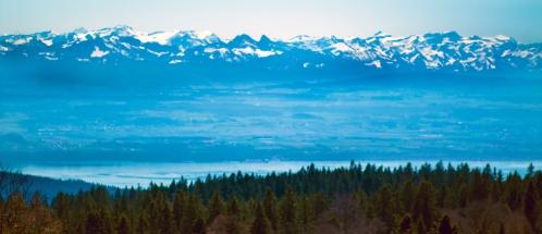 swiss-alps-panoramic_mg_2084