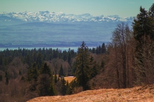 swiss-alps_mg_2080