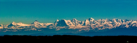 swiss-alps_mg_2172