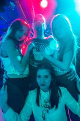swiss_nightclub_owner_mg_1790-jpg