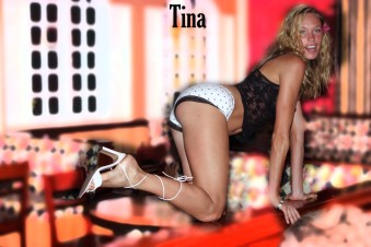 tina-ii