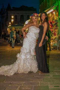 venice-celine-and-bride_mg_7599