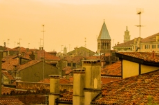 venice-rooftops_mg_7507