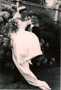 wedding-day