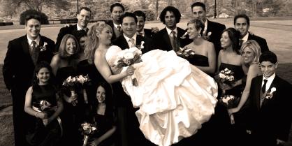 weddingparty12-24