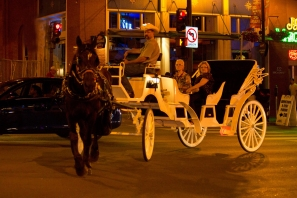 weepwa-com-nashville-horse-and-carriage