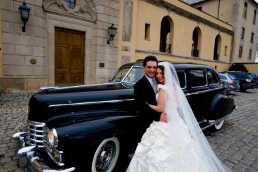 weepwa-retro-bride