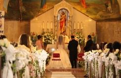weepwa-wedding